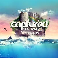 Captured Festival 2020