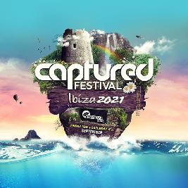 Captured Festival 2021