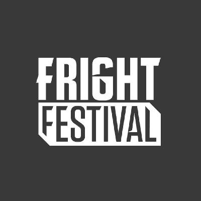 Fright Festival