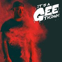 Macky Gee - Its a Gee Thing Bristol