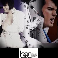 Chris Connor The World Famous Elvis Show Live In Concert