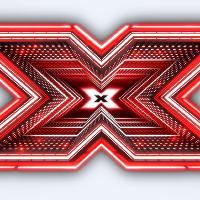 The X Factor Open Mic