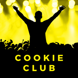Cookie Club Presents: Cinthie B2B Telfort & Anna Wall