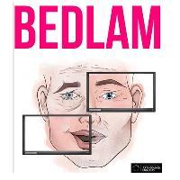 BEDLAM