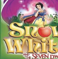 Snow White and the Seven Dwarfs Pantomime