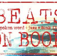 Beats On Book // Newcastle