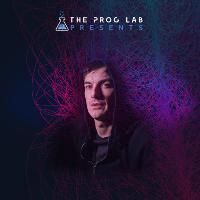The Prog Lab Presents Quivver (Album Tour Launch Party)