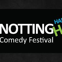 Vikki Stone: 2018 Tour Nottingham Comedy Festival