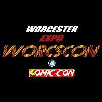 Worcscon
