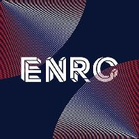 ENRG : Jon Hopkins (DJ) , Joe Goddard (DJ), ALFOS (DJ)