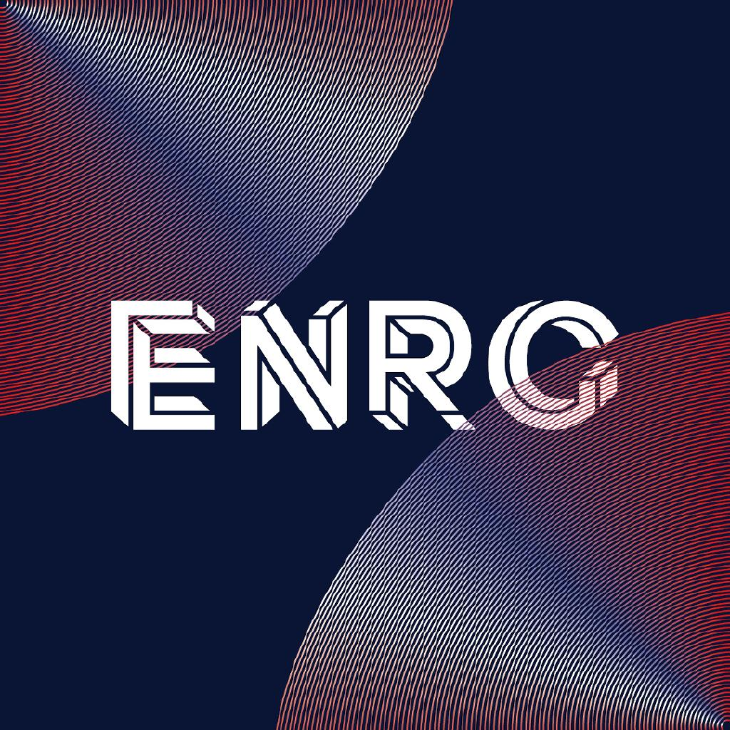 ENRG : Jon Hopkins (DJ) , Joe Goddard (DJ), ALFOS (DJ)