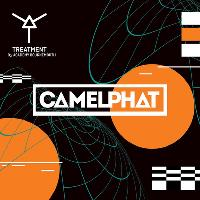Treatment presents CamelPhat, Detlef & more