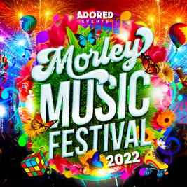 Morley music Festival