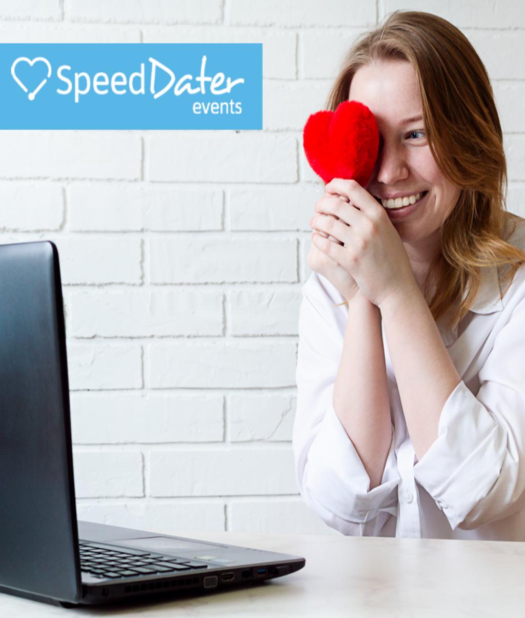 Speed dating leeds 18 25