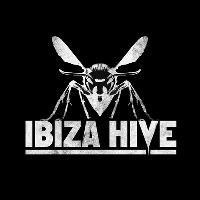 IBIZA HIVE wIth special guest