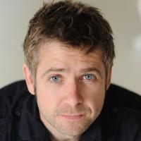 Josh Pugh/Rob Rouse Double Edinburgh Previews