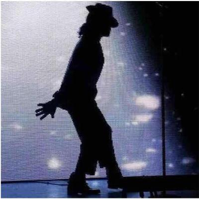 Got to br Michael Jackson Tribute Night - Oldham