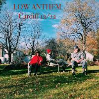 The Low Anthem