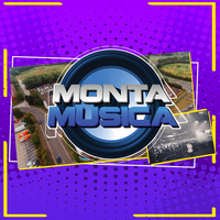 Monta Musica Social Dis-Dancing Outdoor Day Party