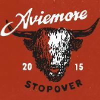 Aviemore Stopover 2015