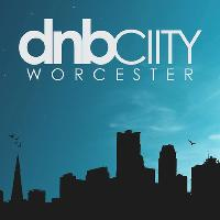 DNBCity Worcester w/ Calibre & DRS + Support