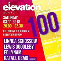Elevation Audio Presents - the 100th Release Party