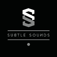 Subtle Sounds Presents - Holy Goof + More