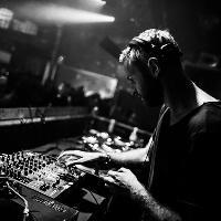 Ctrl Alt Del presents RAY MONO (Moxy Muzik/Meta/Pleasurezone)