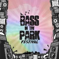 Bass in the Park Outdoor Festival