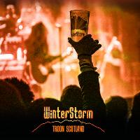 WinterStorm 2019