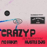 Crazy P Soundsystem