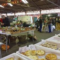 Reading Farmers' Market