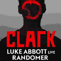 Soundcrash presents Clark