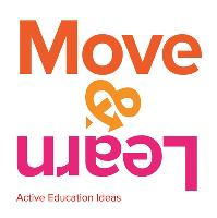 Get Your School Moving & Learning