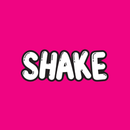 Shake presents: Charlie Sloth