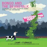 Bongo's Bingo presents Bongo & The Beanstalk