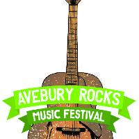 Avebury Rocks Festival