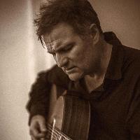 rmt music presents | nick harper (solo)