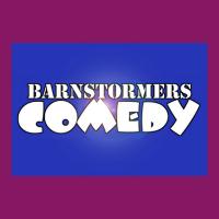 Barnstormers Comedy
