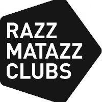 Razz Clubs: Paula Temple, Kornél Kovács, Dr. Rubinstein ...