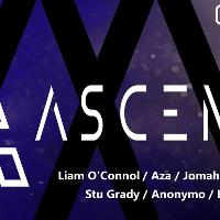 Ascend - The Second Summit