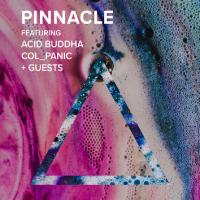 Pinnacle: summer sessions