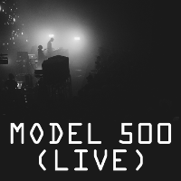 SUBCULTURE • MODEL 500 (LIVE)