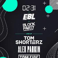 02:31 x EBL x Block Party