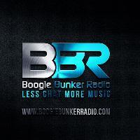 Boogie Bunker Radio 1st Birthday Bash!