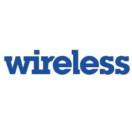 Wireless 2021
