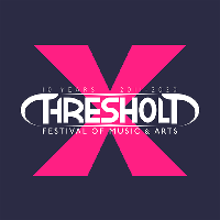 Threshold Festival of Music & Arts 2020