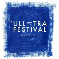 Ulltra Festival