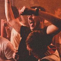 Underground Society Lxxxiv: Freshers Showdown 2019
