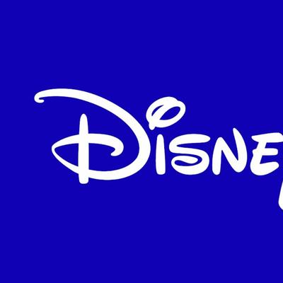 Sing a long Disney show